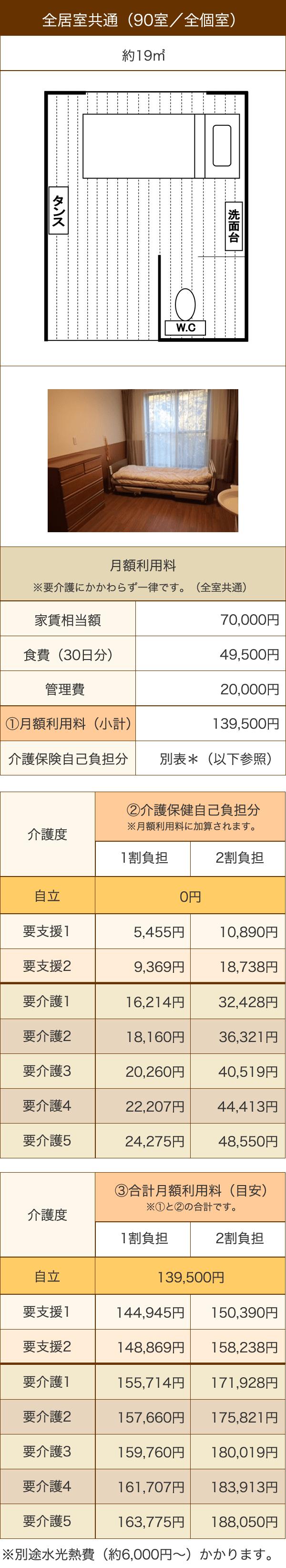 small_19_img-min